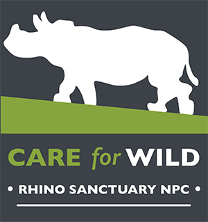 Care For Wild Logo
