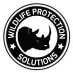 Rhino Protection Solutions