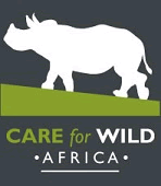 Care For Wild Africa
