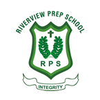 Riverview Prep School
