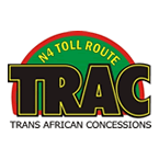 Trans African Concessions